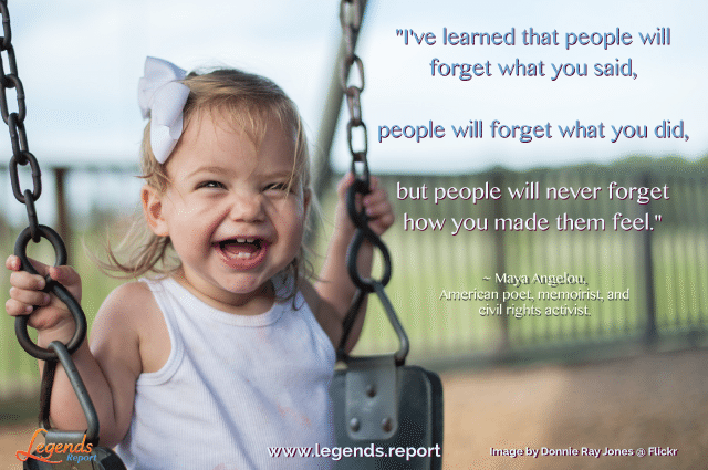 legends-report-quote-maya-angelou-remember-how-made-feel