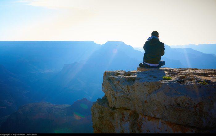 6 Powerful Benefits Of Meditation