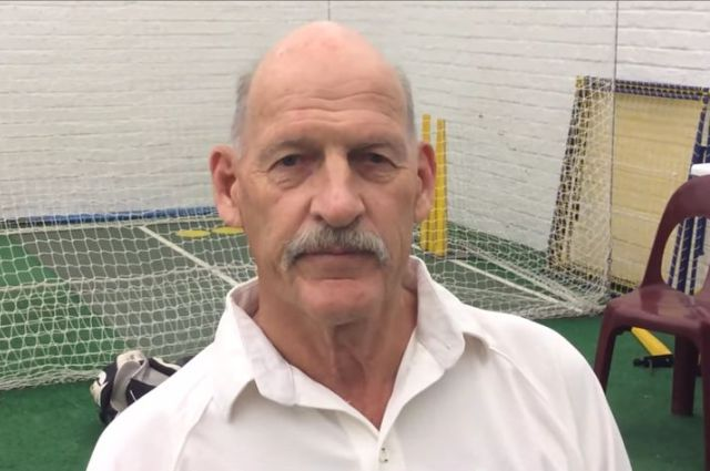 Clive Rice Passes Away - The Best Cricketer Who Never Played a Test