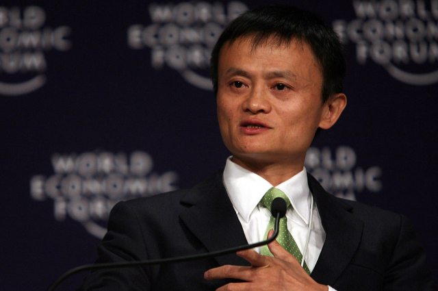 1024px-Flickr_-_World_Economic_Forum_-_Jack_Ma_Yun_-_Annual_Meeting_of_the_New_Champions_Tianjin_2008_(1)