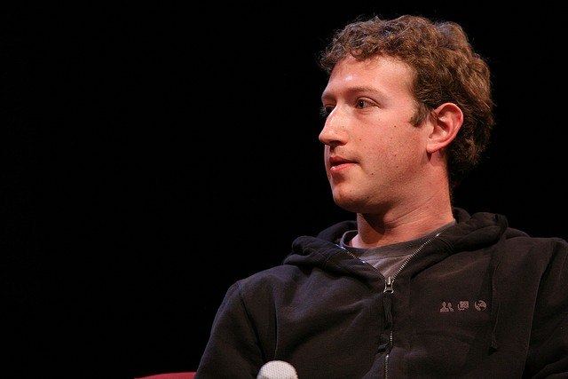 Zuckerberg Criticism Is Unwarranted | Londoner's Unite Against Stabbing | Akon To Help 600 Million Africans