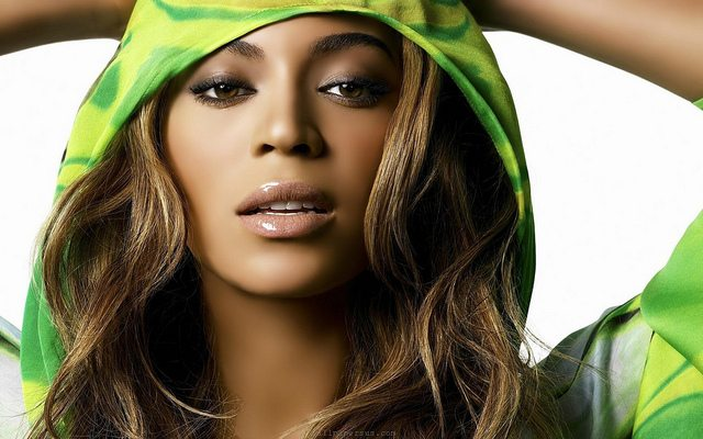 PODCAST - Lessons From Beyoncé - Part 2: Is It Worth It?