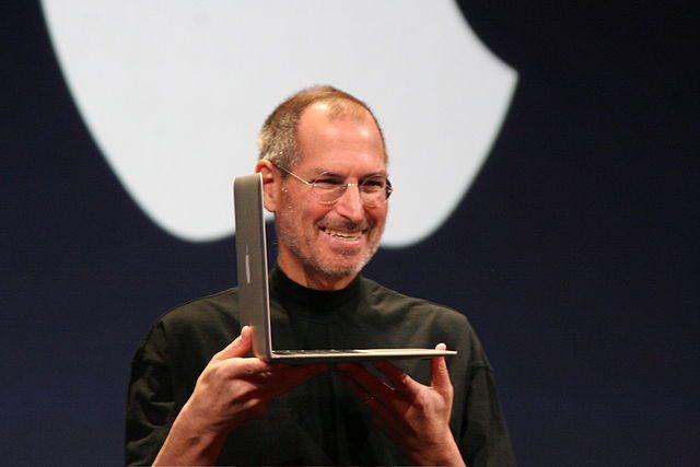 Steve Jobs' Mentor: Who Was Bill Campbell?