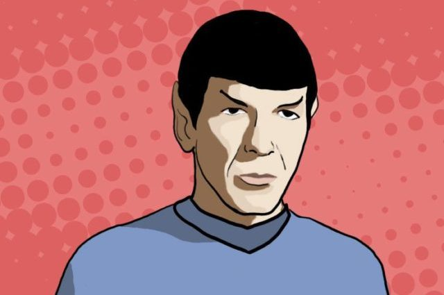 What Dr. Spock Can Teach Us About Creating a Legacy
