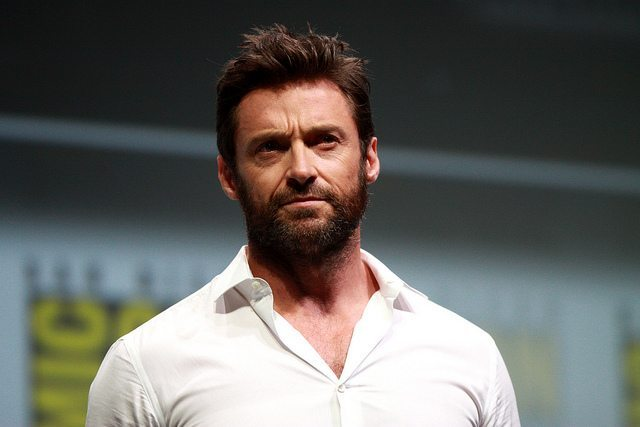 FEAR: What It Is, And How Hugh Jackman Dealt With It