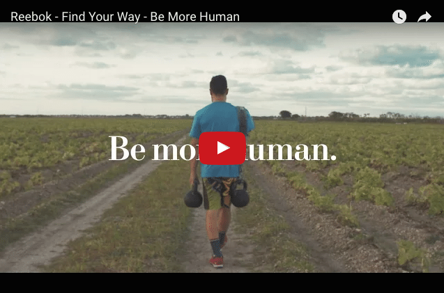 MUST SEE - Amazing Video Will Make You Think About Your Potential