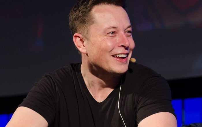 There's Wisdom In Humour - How Legends Like Elon Musk Communicate
