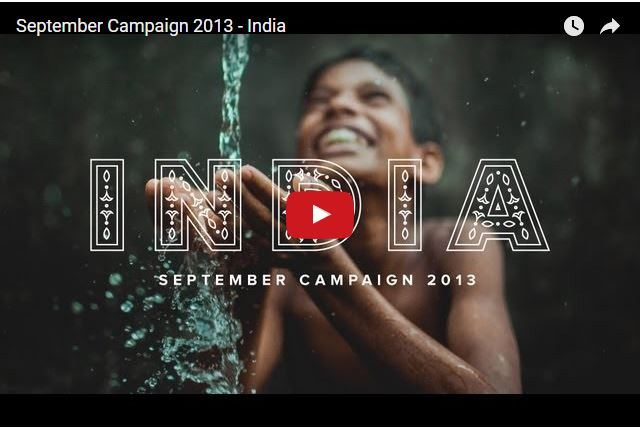 EVERYDAY LEGEND - Uniting Communities Through Clean Water