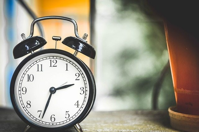 Get Your Time Back: The Importance of Saying 'No'...