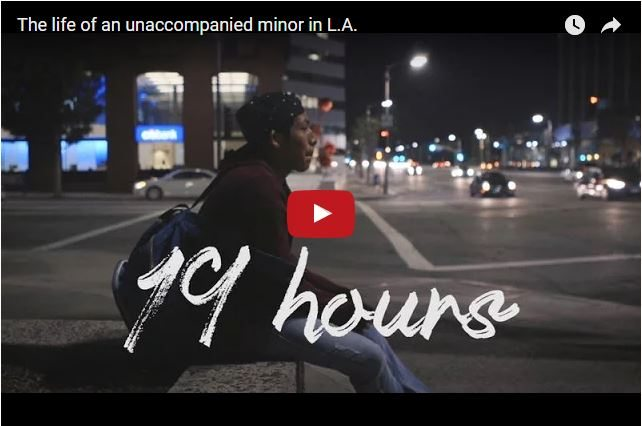 "INCREDIBLE - ""19 Hours"" That Inspired 10 Million People..."