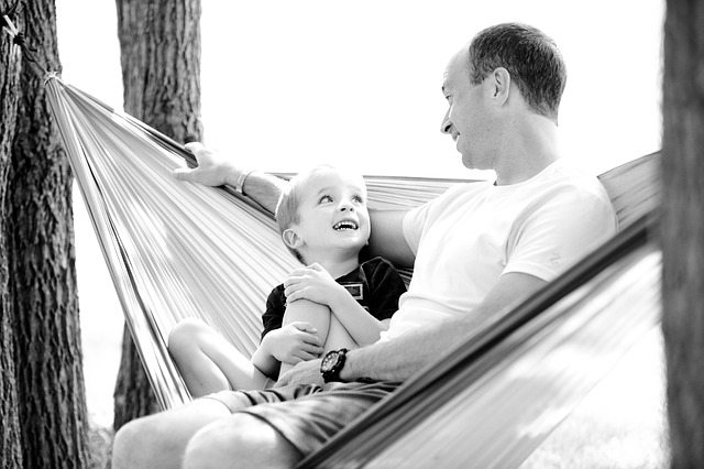 5 Legendary Books To Become a Better Parent