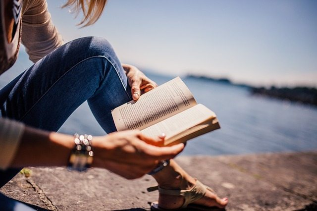 Are These The 10 Most Legendary Personal Development Books Ever?