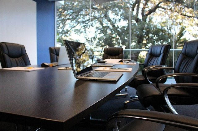 Whitbread CEO's 6 Tips For Breaking Into The Boardroom
