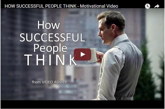 Wisdom From Arnie, Iris Elba & Usain Bolt To Achieve Your Dreams!