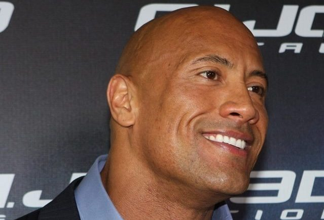 The Rock Surprises Purple Heart Soldier | Richard Branson's Climate Change Opportunity | Amazing 94-Year Old Gym Enthusiast!