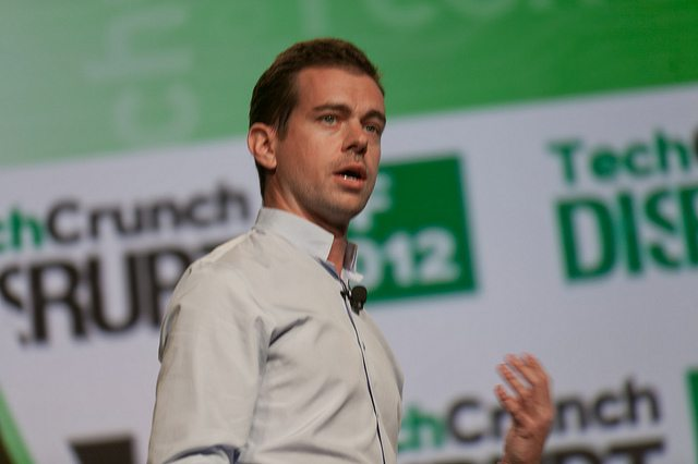 What's The Billionaire Co-Founder of Twitter, Jack Dorsey's Best Investment?