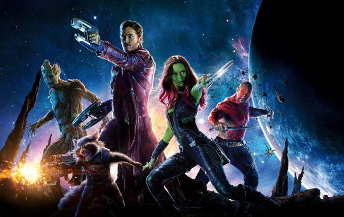 Hollywood Latest! Chris Pratt's Highs & Lows, Rosario Dawson On Self-Honesty, Plus New Thor Trailer