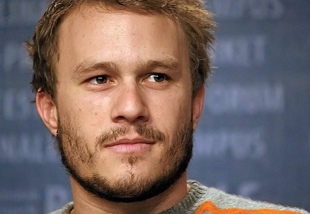 Hollywood Latest! Heath Ledger Remembered, Kevin Hart's Advice, Lady Gaga & Prince William FaceTime!