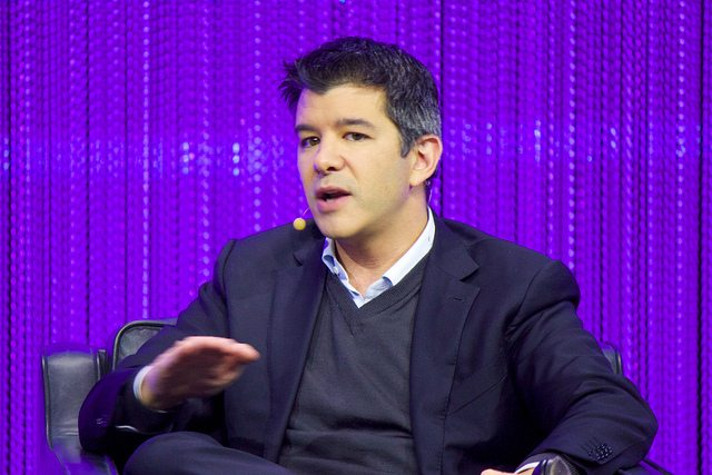 Latest CEO Insights – Why Uber's CEO Needs a Coach, How To Make a Tough Career Decision & More!