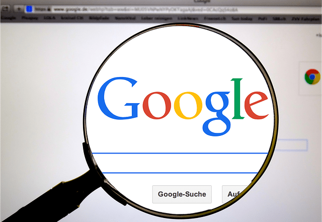 Ex-Google HR Boss Explains The Two Ways To Keep Your Best People