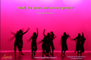 Legends-Report-Quote---Micheal-Jackson---Study-the-Greats