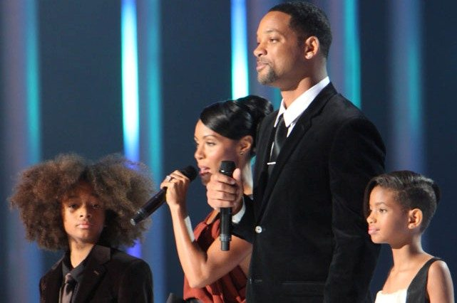 Will Smith - How Failure Changed His Life 2