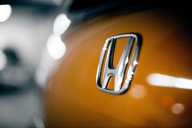 The Incredible Story of Soichiro Honda 1