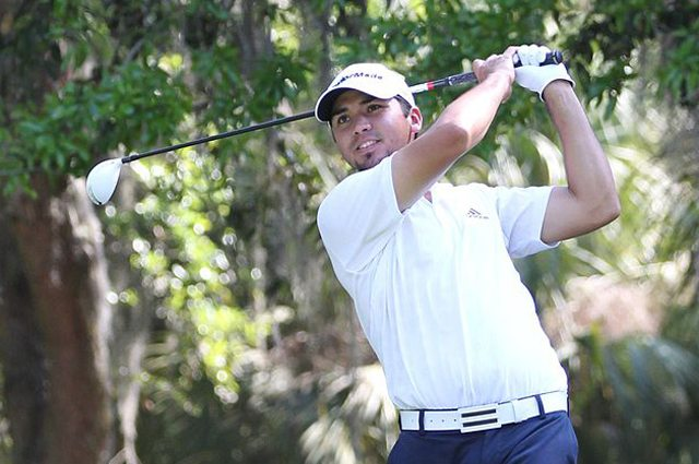 Jason Day - A Troubled Youth to a Major Golf Champion
