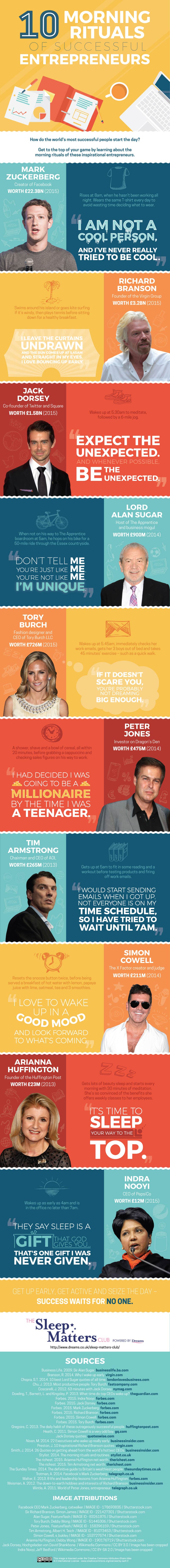 10-morning-rituals-of-successful-entrepreneurs