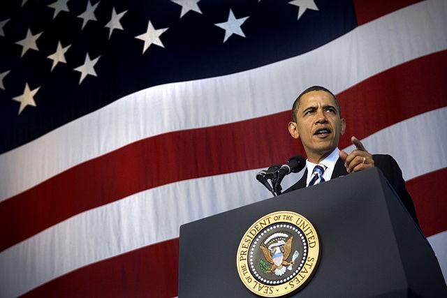 Muslim Man Inspires In Paris | Obama Keeps Doors Open to Refugees | All Black Great Richie McCaw Retires 1
