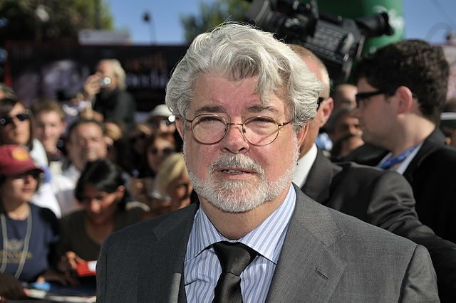 What Key Decision Made George Lucas a Billionaire?