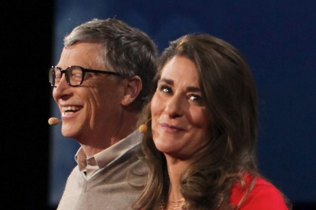 How Do Billionaires Succeed In Their Marriages?