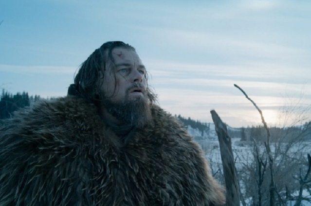 Leonardo DiCaprio's Oscar Speech | Adele Opens Her World Tour | Richard Branson Cares About Ocean Life 1