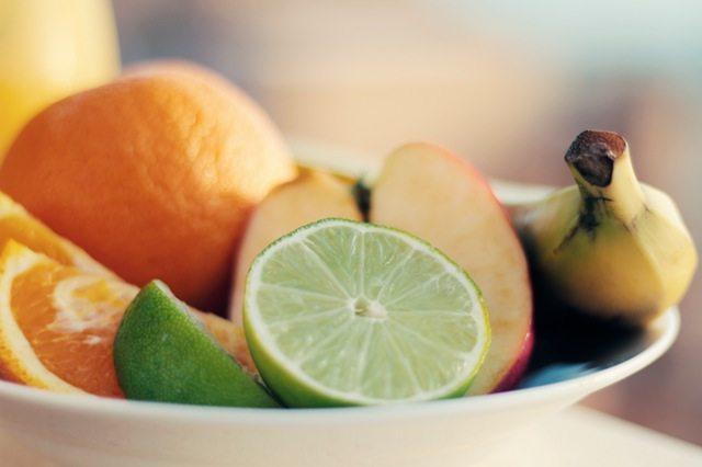 healthy-apple-fruits-orange
