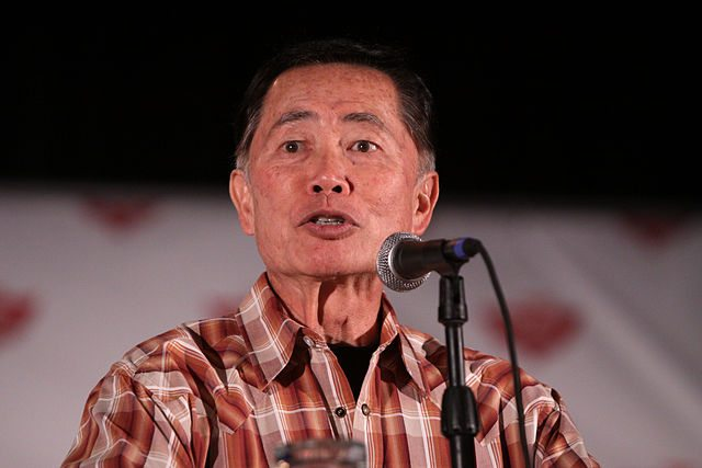 George Takei On The Hidden American 'Concentration Camps'
