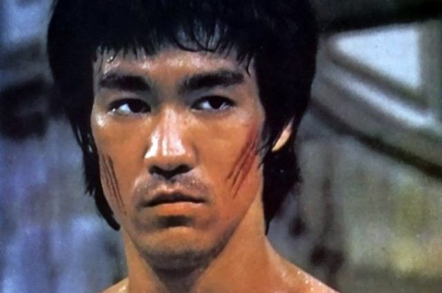 Bruce Lee 10 Reflections On Life & Success