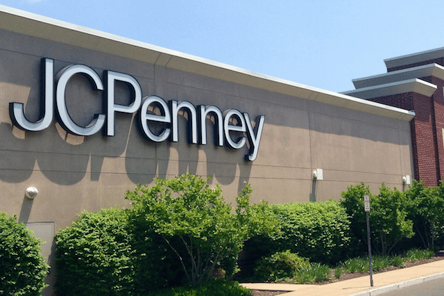 The Wisest Decision J.C. Penney Ever Made 2
