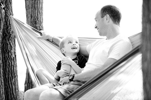 5 Legendary Books To Become a Better Parent 9