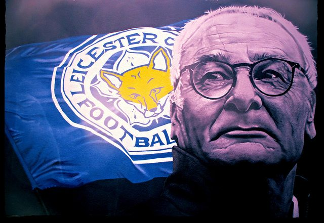 Legends React To Claudio Ranieri's Sacking, Roger Federer's Trophy Celebrations & Much More... 1