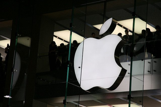 Apple's $250 Billion Cash Pile - What Global Problems Could It Solve? 2