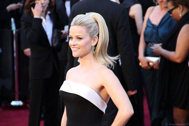 Reese Witherspoon's Mental Health Message For Children | Richard Branson: Planning Vs Spontaneity! | Tearful Kimi Raikkonen Fan Meets His Hero