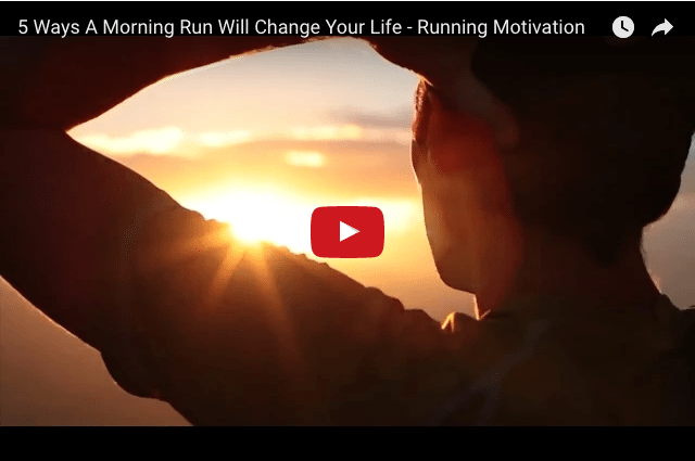 5 Powerful Ways a Morning Run Can Kick-Start Your Day! 2