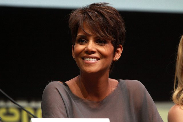 Why Halle Berry's Oscar Win Meant Nothing   Ex-England Striker Discusses Mental Health Challenges   Apple iPhone Turns 10 Years Old