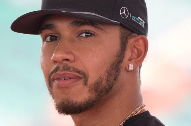 Will 'Doing The Right Thing' Cost Lewis Hamilton The F1 Championship?