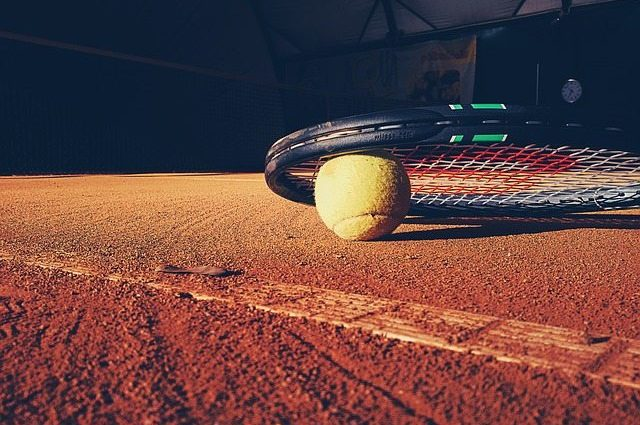 1998 Wimbledon Champion Jana Novotna Dies of Cancer