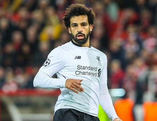 Why Mo Salah Used To Travel 4 Hours a Day On 5 Buses To Train!